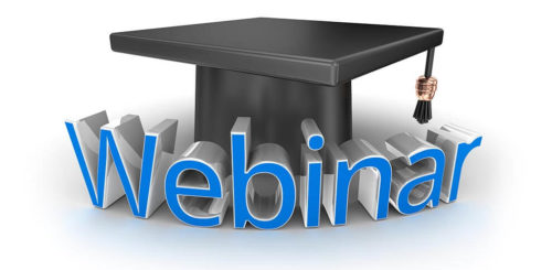 PetroRisk is preparing to launch a series of free webinars on process safety.