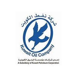 KUWAIT-OIL-COMPANY