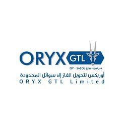 ORYX-GTL